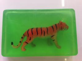 детское мыло с игрушкой, мыло с игрушкой внутри, мыло с детской игрушкой.